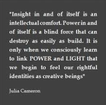 Creative Power =WowPow